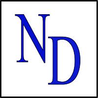 Nortje & De Villiers Engineers